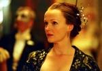 Wie heißt die Darstellerin von Madame Giry?