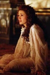 Wie wurde Christine von Raoul genannt, bevor ihr Vater starb?