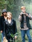 Das Ultimative Dawson's Creek Quiz zur 3. Staffel