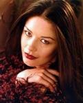 Kennen Sie Catherine Zeta-Jones wirklich?