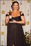 Für welchen Film als beste Nebendarstellerin gewann Sie einen Oscar?