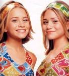 Olsen Twins-wahr oder falsch?