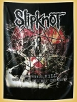 Slipknot Kenner!