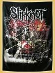 "Ok! Fangen wir an! Wie heißt das 8.Lied auf dem Album ""Slipknot""?"