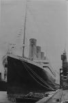 Wann und um wie viel Uhr ist die Titanic gesunken?