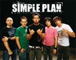 Simple Plan- wer ist echter Fan?