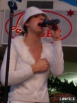 Run and Hide gab es auch als 2Track CD