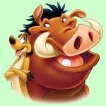 Film Quiz: Disney Filme