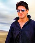 Shah Rukh Khan - Bist du wirklich ein Fan?