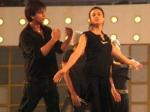 Warum muss Aman (SRK) im Film >Kal Ho Naa Ho< sterben?