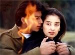 Warum stellt sich Asoka(SRK) im Film >Asoka-Der Weg des Kriegers< nicht mit seinem richtigen Namen vor?