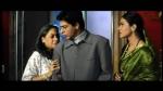 Aus welchem Film ist das Lied: Laaga Re Jal Laaga?