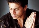 Wo verbringt SRK seine meiste Freizeit?