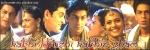 Was isst und trinkt SRK am liebsten?