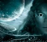 Was bekam Gimli von der Hexe Galadriel als Abschiedsgeschenk?