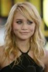 Wie heißt die Zwillingsschwester von Mary-Kate Olsen?