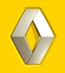 Welche Lebensmittel kommen bei der Renault Werbung vor?