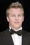 Der beste Formel 1-Fahrer aller Zeiten: Kimi Räikkönen