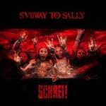 """Welcher Song von StS befindet sich ausschließlich auf dem Live-Album """"Schrei!""""?"""