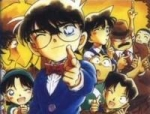Conan-Quiz für Anfänger!