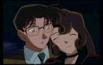 Was machen Shinichis Eltern Beruflich?