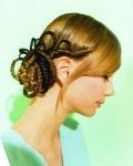 Eine Mitschülerin sagt dir, dass deine Frisur ziemlich uncool ist. Wie gehst du mit dieser Kritik um?