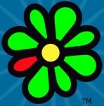 Hast du ein Messenger-Programm wie ICQ, MSN o.Ä.?