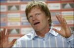 Wie gut kennst du die den Deutschen WM-Kader?