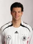 Warum wechselte Micheal Ballack von Kaiserslautern zum FC Bayern?