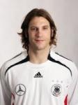 In welcher Reihenfolge spielte Thorsten Frings bei folgenden Vereinen?