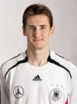 Wieviele Tore schoss Miro Klose 2005/2006?