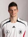 Wo spielte Arne Friedrich bevor er nach Berlin kam?