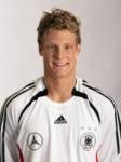 Wie groß ist Marcel Jansen?