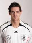 Hat Christoph Metzelder schon mal bei Schalke 04 gespielt?