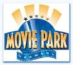 Halloweenhorrorfest im Movie Park Germany