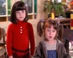Wer verlangt von Prue, Piper und Phoebe die Übergabe ihrer magischen Kräfte?
