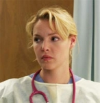 Welcher angehenden Chirurgin von Grey's Anatomy bist du am ähnlichsten?