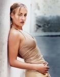 Welchen Preis hat Sarah Connor als ersten in ihrer Karriere gewonnen?