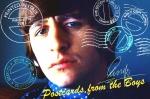 Welche dieser Antworten gab Ringo NICHT auf die Frage warum er 4 Ringe trage?:-)