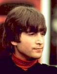 Wie hiess John Lennons Mörder? **schniff schniff** (ich könnte den Idioten erwürgen)