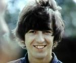 Wer sah zu, als George sein erstes Mal hatte? ^^ uhh