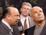 Welche WWE-Superstars sind zur ECW gewechselt (Stand: 10.06.06)?