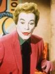 Cesar Romero spielte in der klassischen TV-Serie den Joker!Er hatte eine ganz bestimmte Allüre, welche?