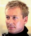 Wann ist Richard Roxburgh (RR) geboren?