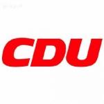 Für was steht das Kürzel CDU?