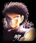 """Wer nannte Kojiro einen """"zahnlosen Tiger"""" (im Käfig)?"""