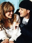 Was ist für dich in einer Beziehung besonders wichtig?