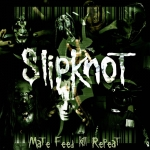 SlipKnoT Oldschool-Quiz