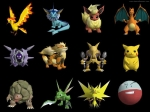 Wie viele Pokemon kann man insgesamt in der Saphir-Edition bekommen (mit Tauschen und Übertragung von PokeMoN-Colosseum)?