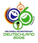 Wer holte die Fußball WM nach Deutschland?